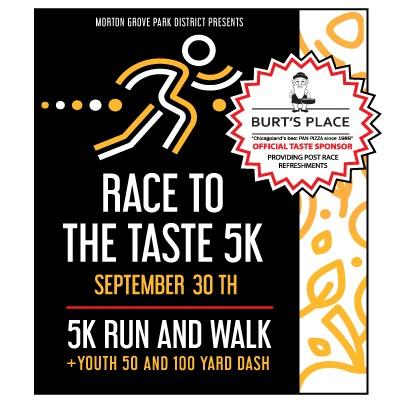 2017 Race to the Taste logo.jpg