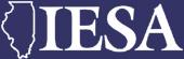 IESA-logo-corner.jpg
