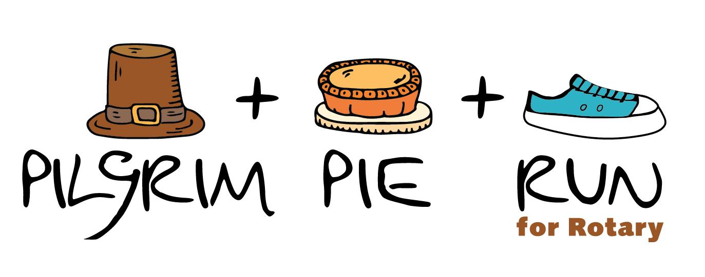 Pilgrim_Pie_Run_logo.final-01.jpg