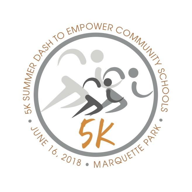 2018 5K Logo (Flattened).jpg
