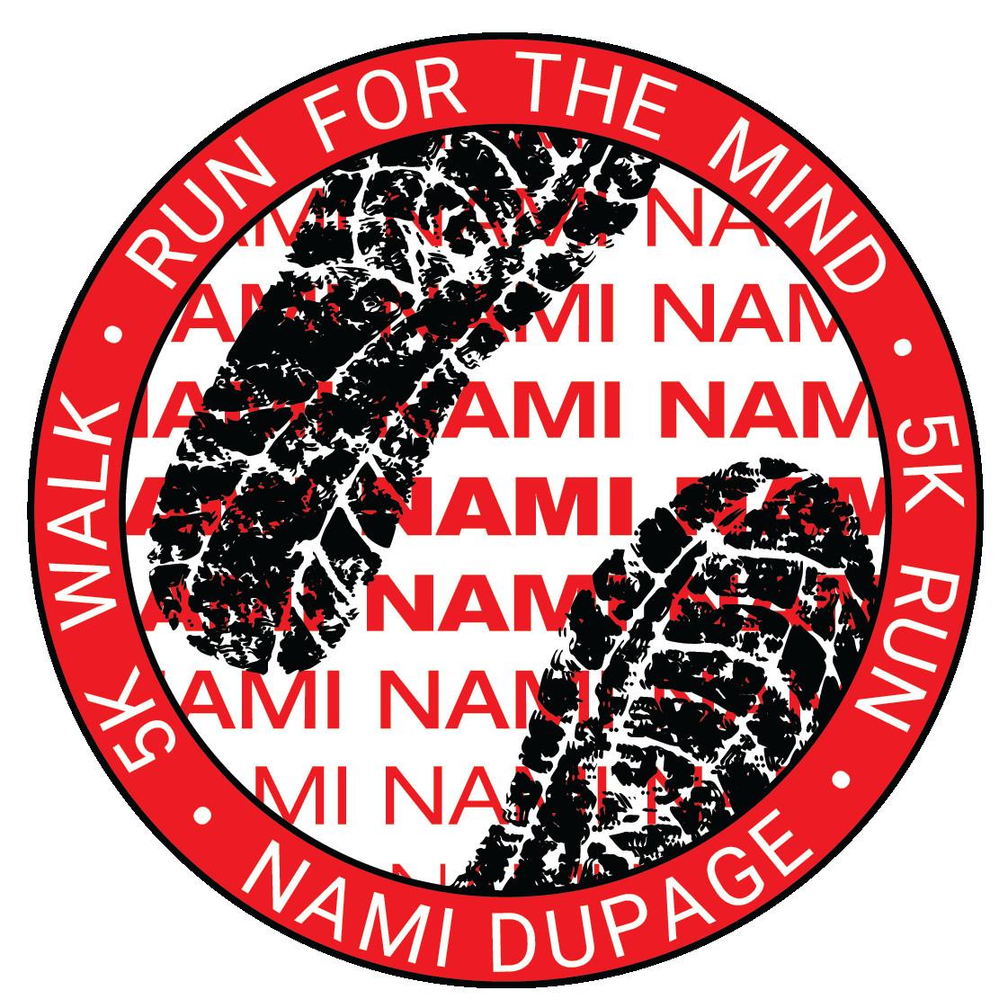 2018 Nami Logo.jpg