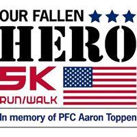 Our Fallen Hero Logo.jpg