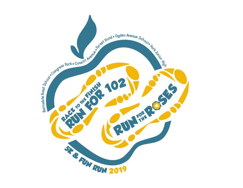 Run for 102 - Final Combo Logo 01_19.jpg