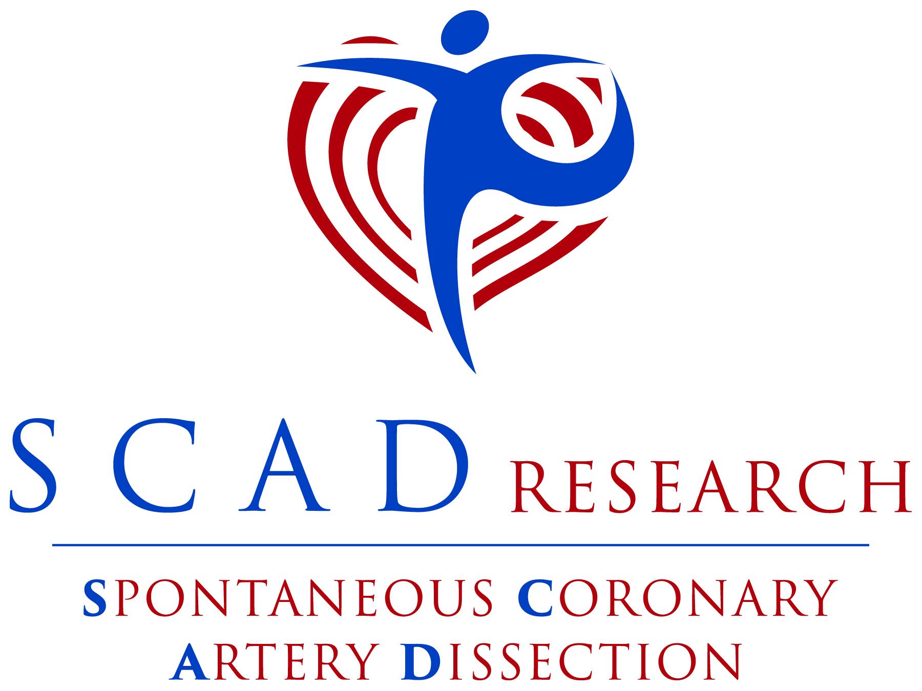SCAD Logo-CMYK.jpg