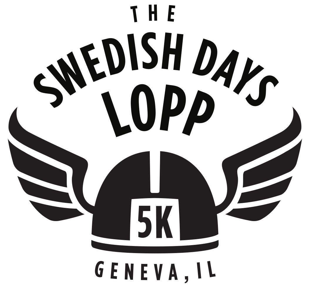 Swedish Days Lopp Logo.jpg