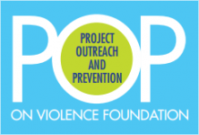 POP logo 2.png