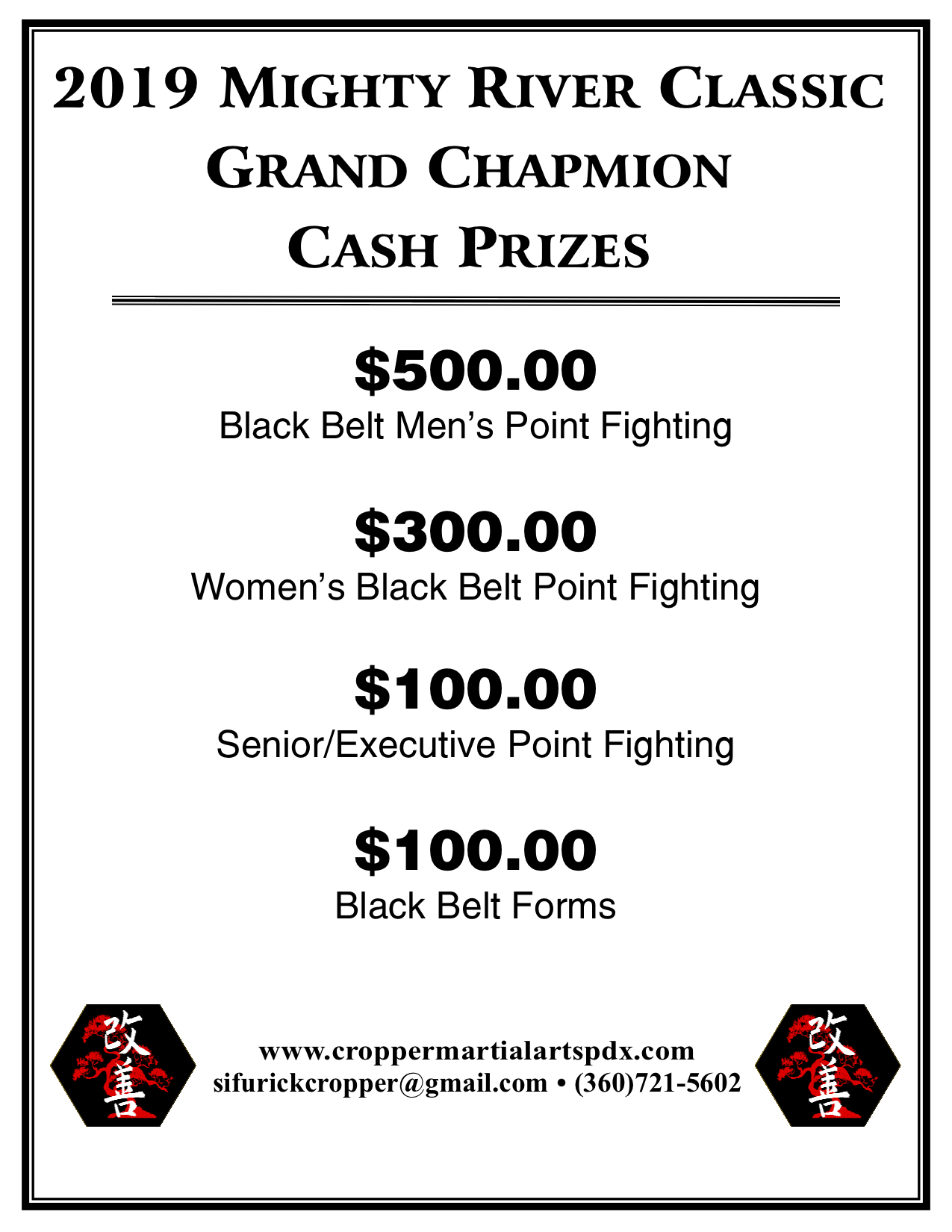 Grand Champion Flyer.jpg