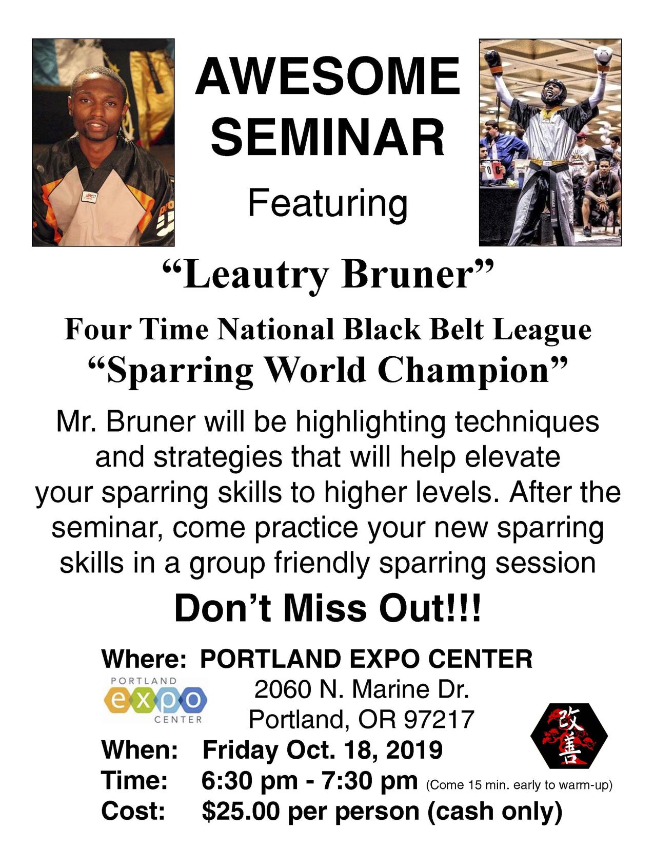Awesome Seminar Flyer - 2019.jpg
