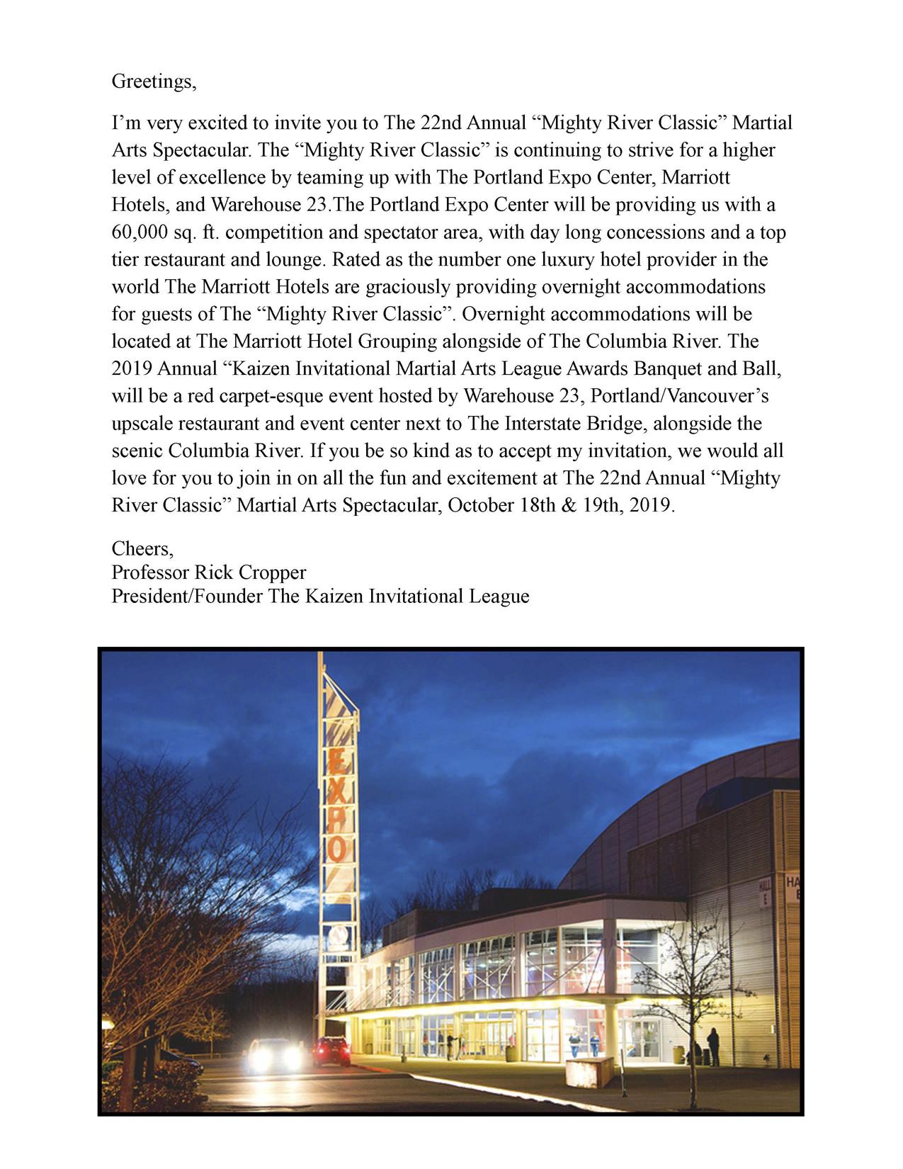 Tournment Flyer Oct. 19, 2019 Letter(Rewrite).jpg