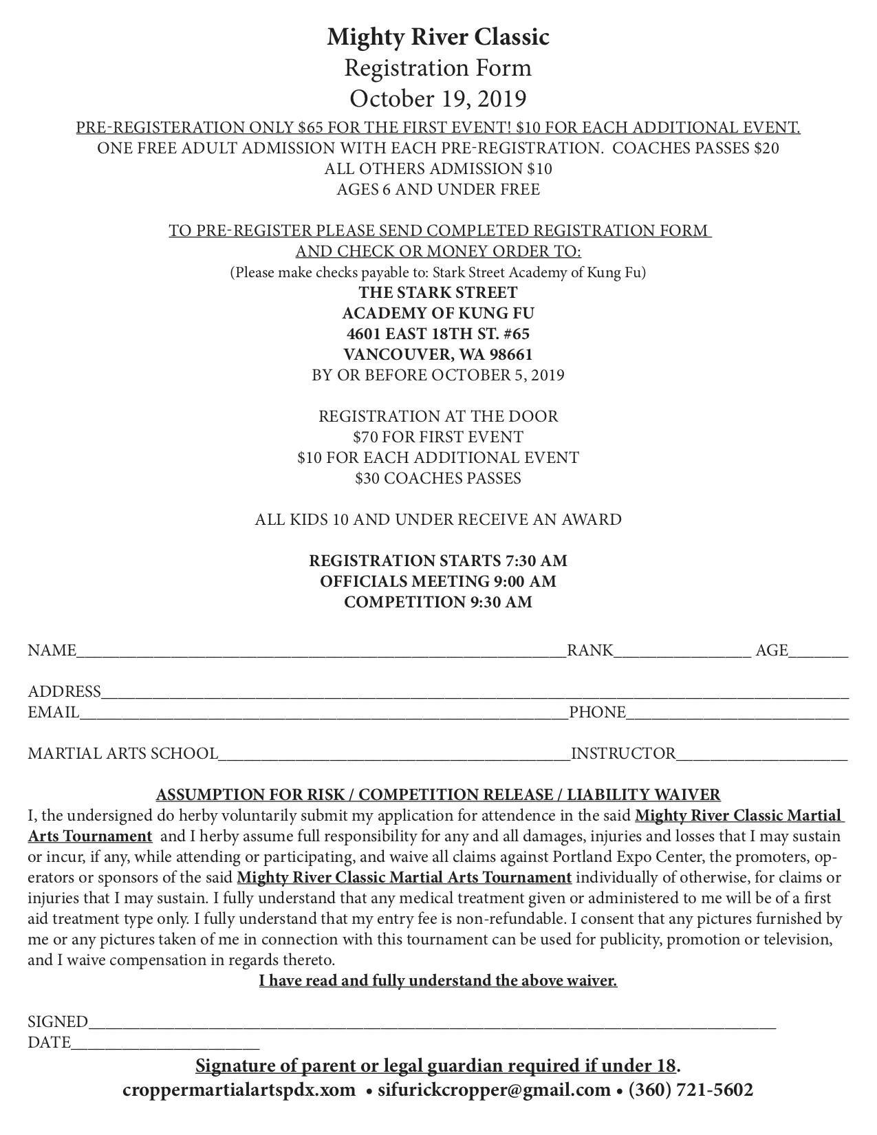 Registraition form.jpg