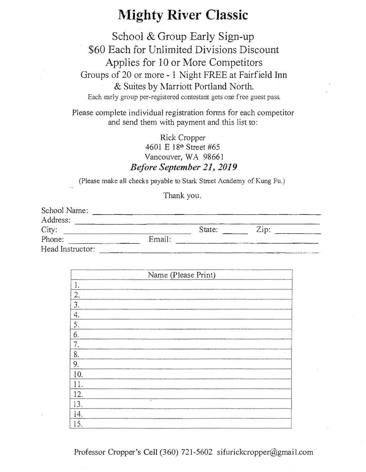 School & Early Group Sign-up Reg. 2019C.jpg