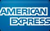 Free-Credit-Card-Logo-8.png