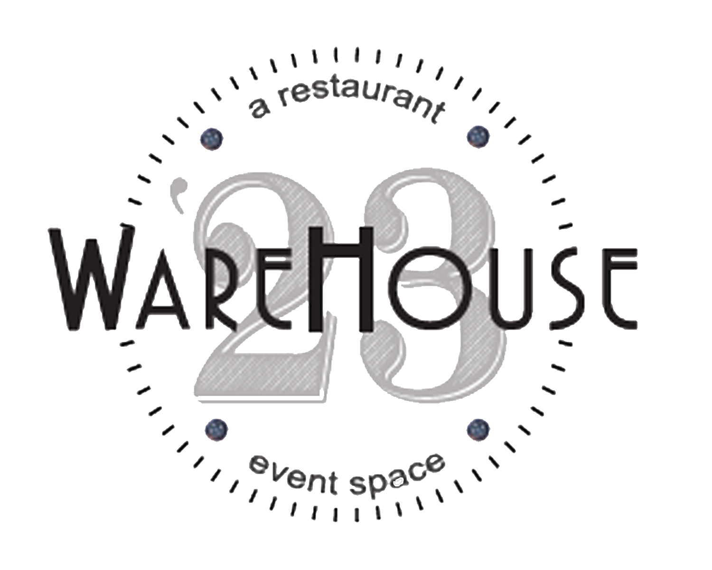 Warehouse 23 logo.png