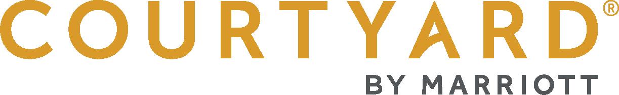 CY_Logo_RGB_1.jpg