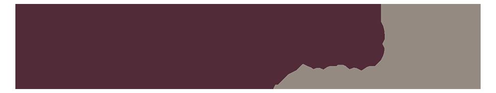residence-inn-logo-color_1.png