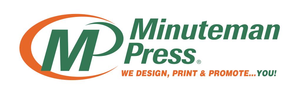 MMP2015 Logo - New Slogan_pdf (2).jpg