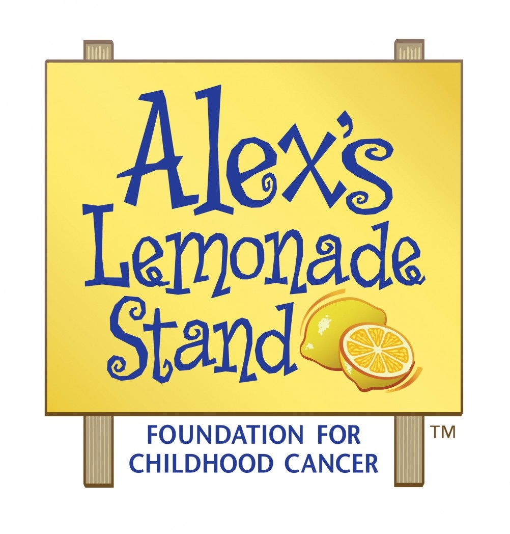 Alex's Lemonade Stand Foundation Logo 1.jpg