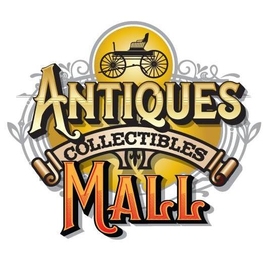 Antiques & Collectibles Mall in Rochelle Park, NJ