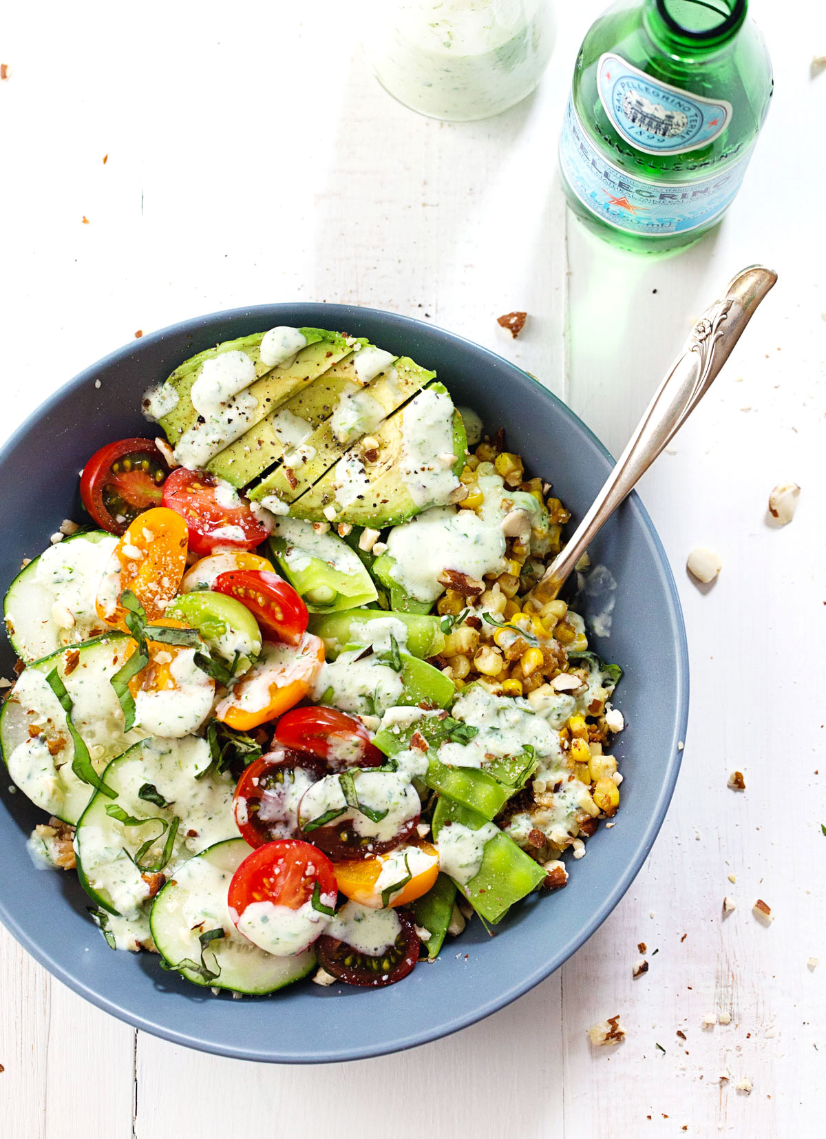 garden-veggie-bowls-with-ranch.jpg