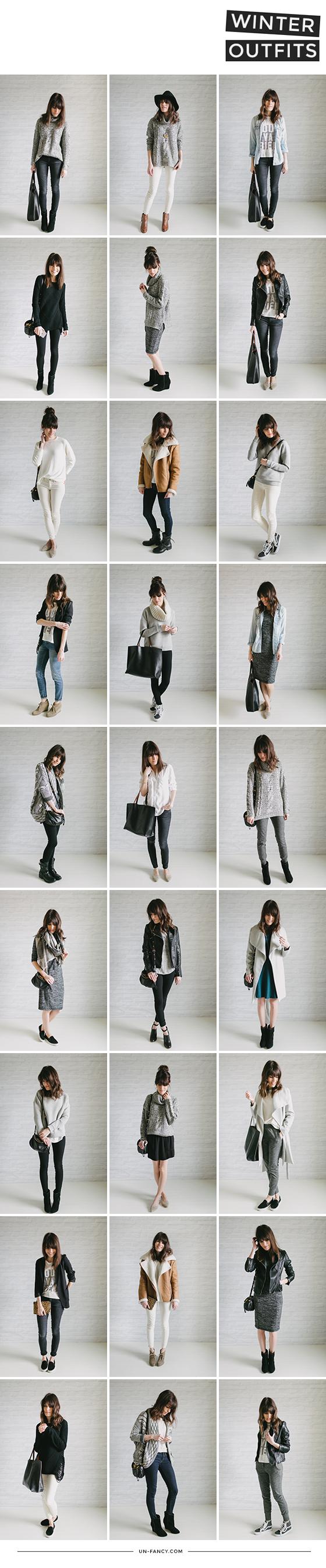 http://www.un-fancy.com/wp-content/uploads/2015/03/winteroutfits.jpg