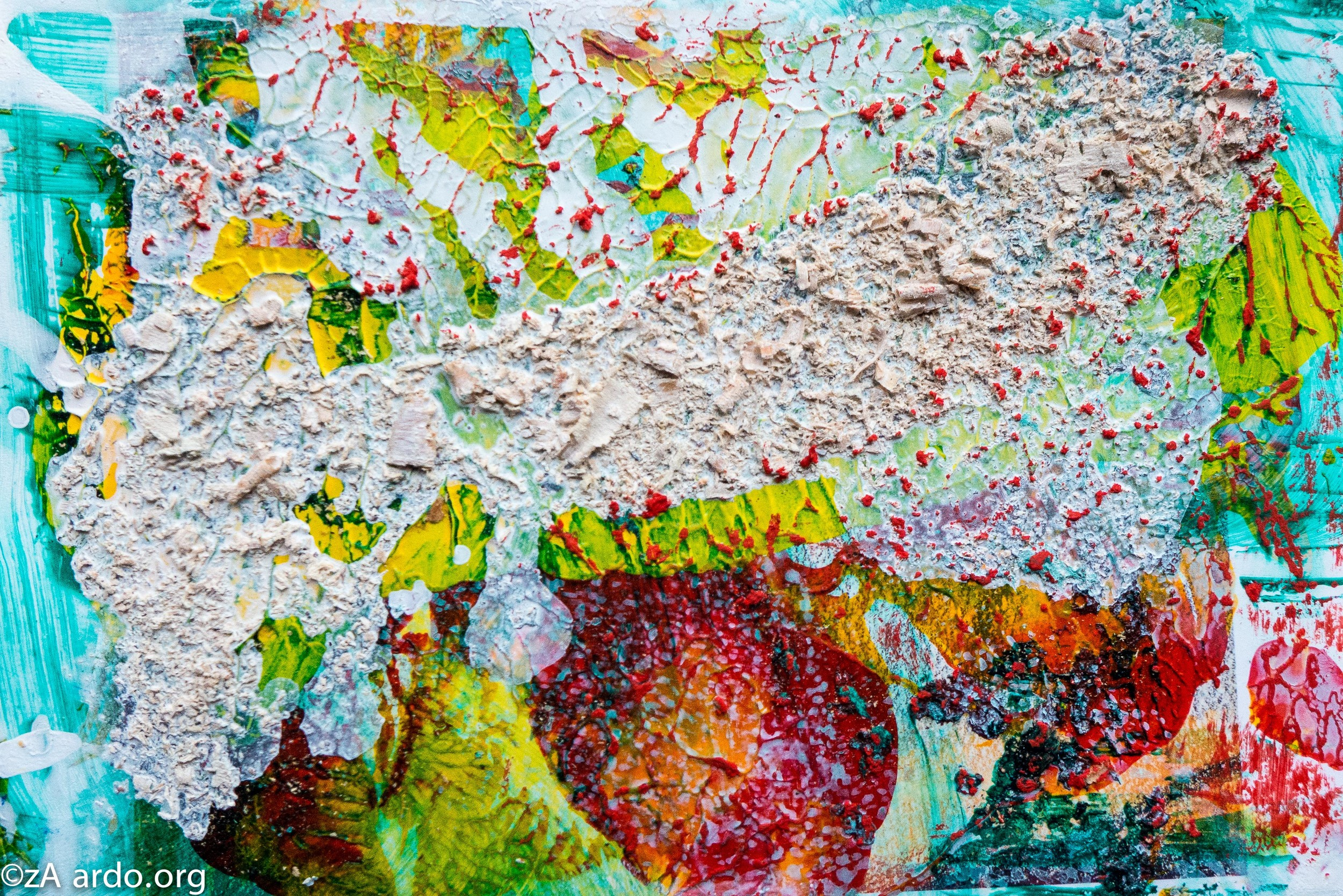 Arctic Quilts ©zARDO Ed-44.jpg