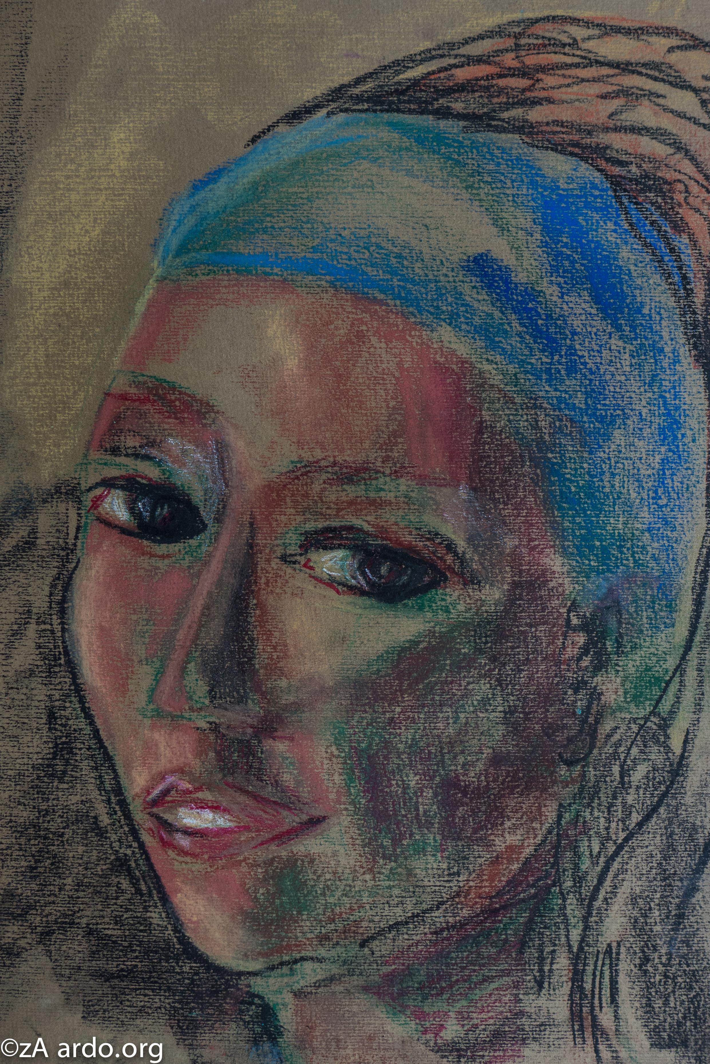 Portrait series©zARDO-39.jpg