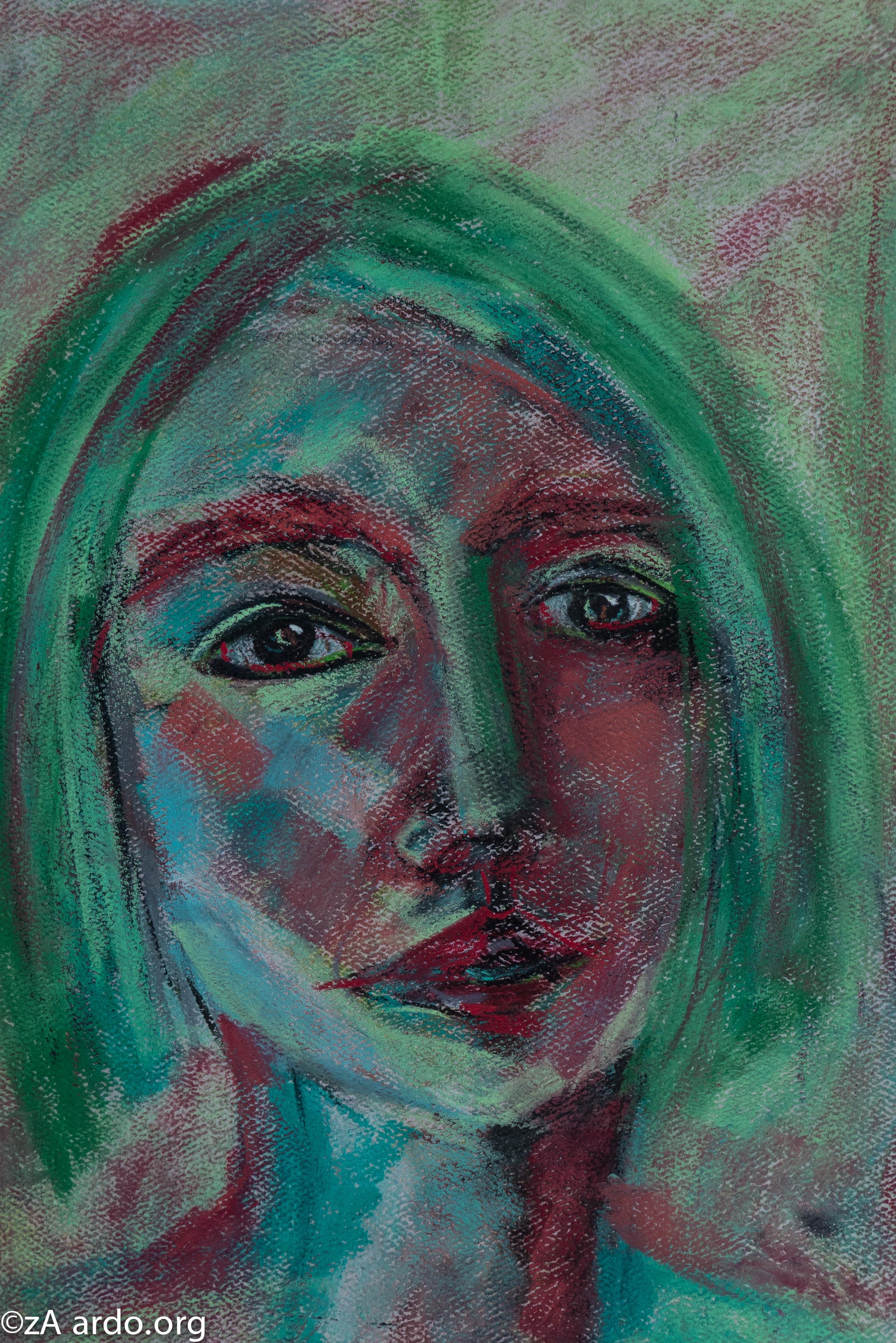 Portrait series©zARDO-40.jpg