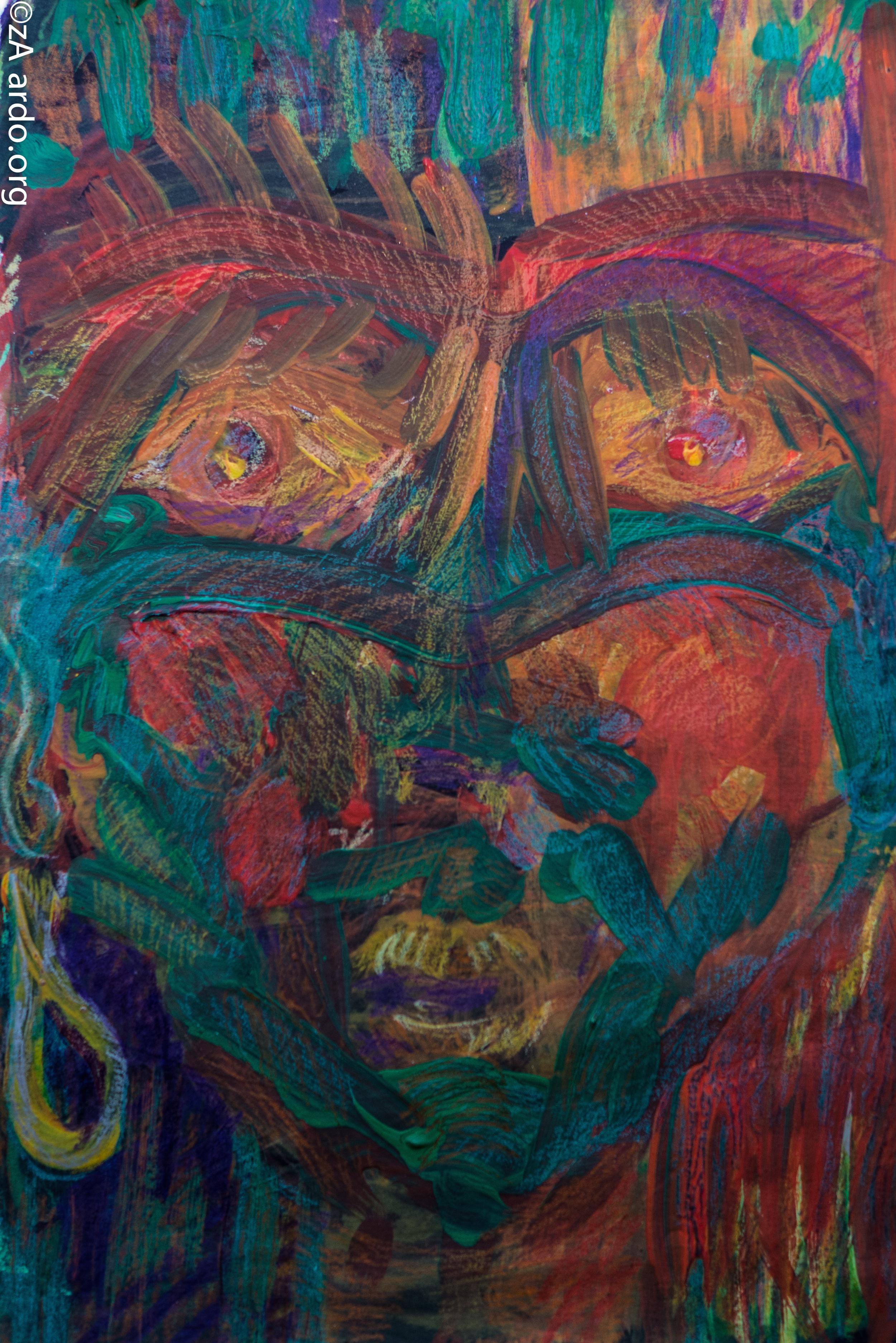 Under the skin portraits 6apr15©zARDO-2.jpg