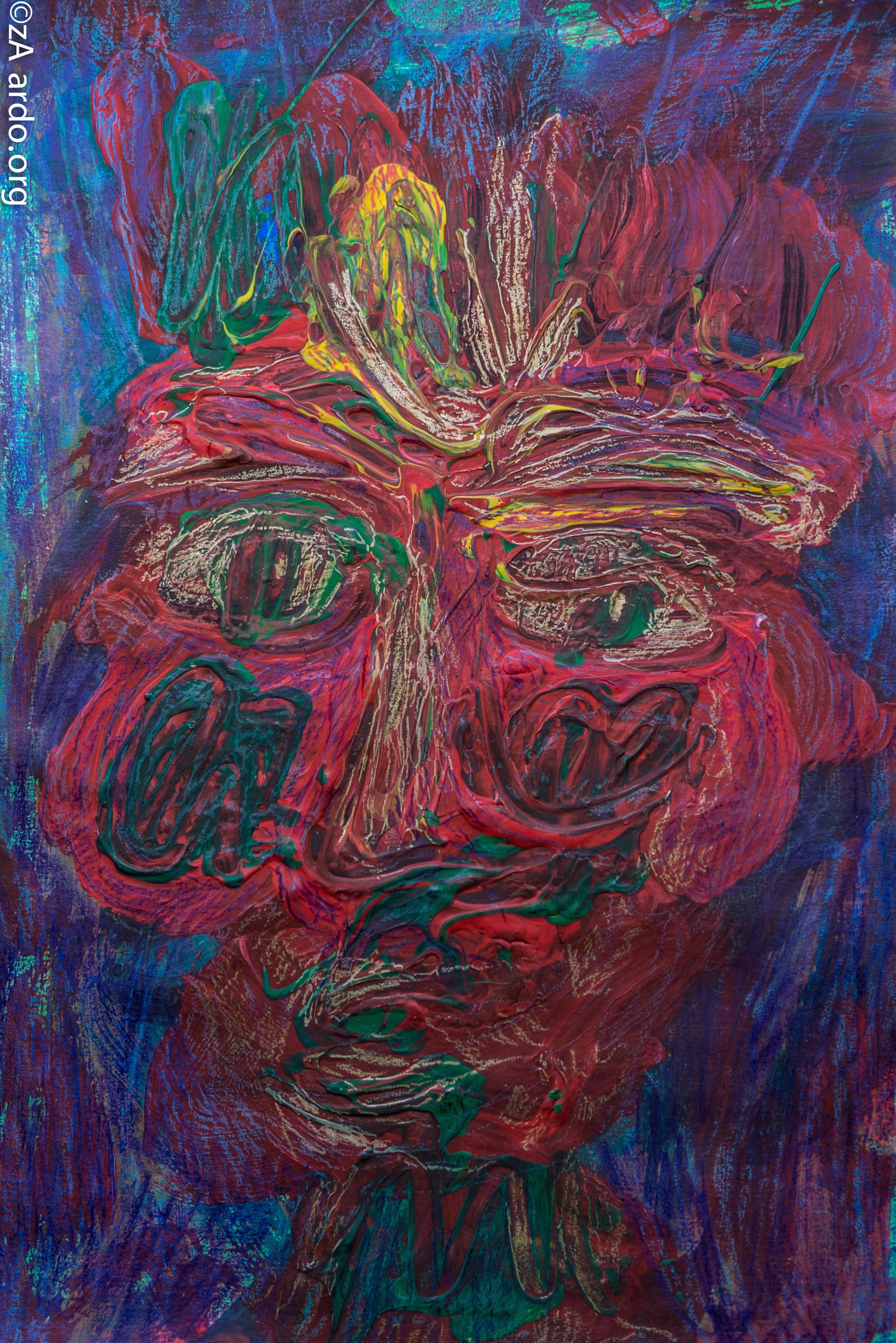 Under the skin portraits 6apr15©zARDO-1.jpg