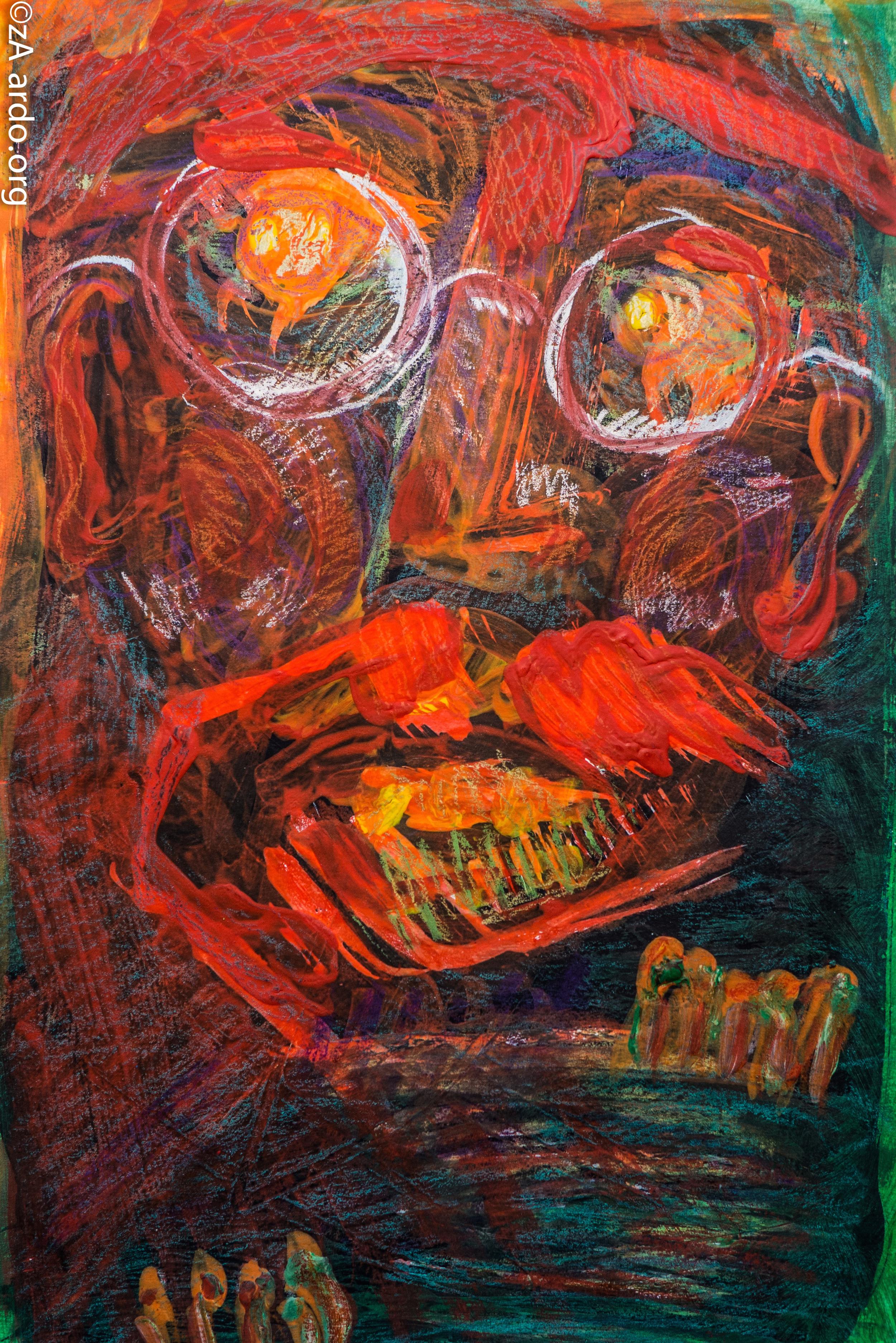 Under the skin portraits 6apr15©zARDO-9.jpg
