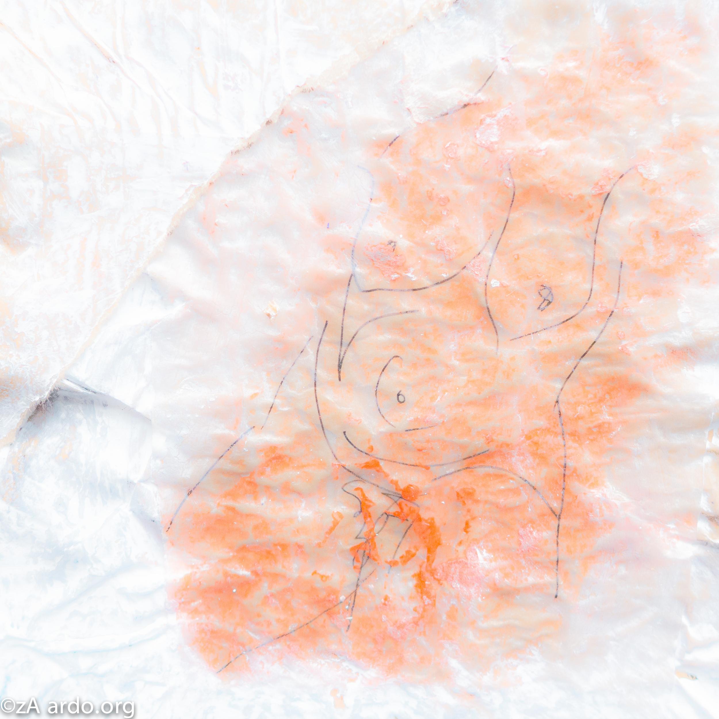 Nude Imprints©zARDO-15.jpg