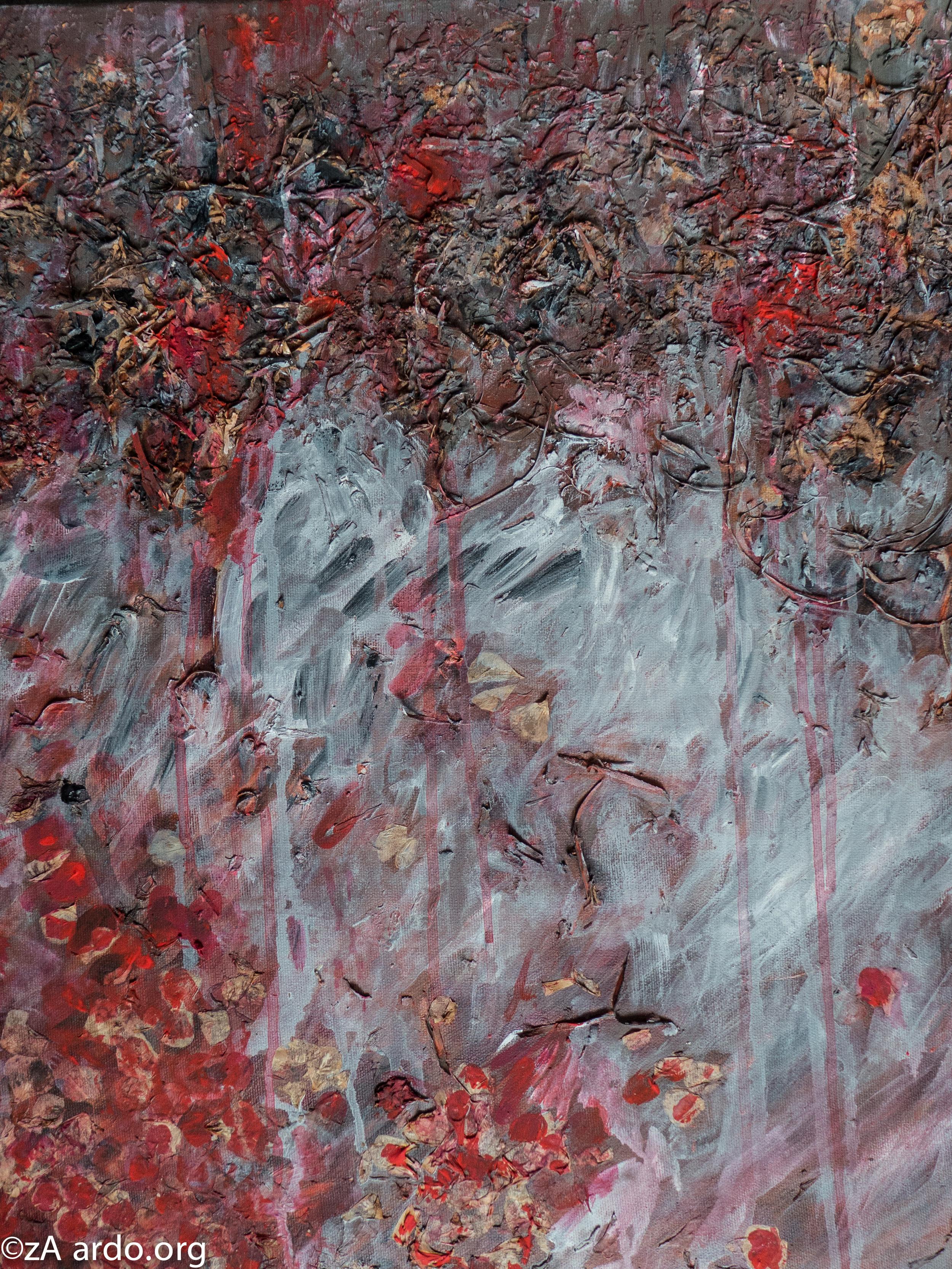 Nature's skin©zARDO-15.jpg