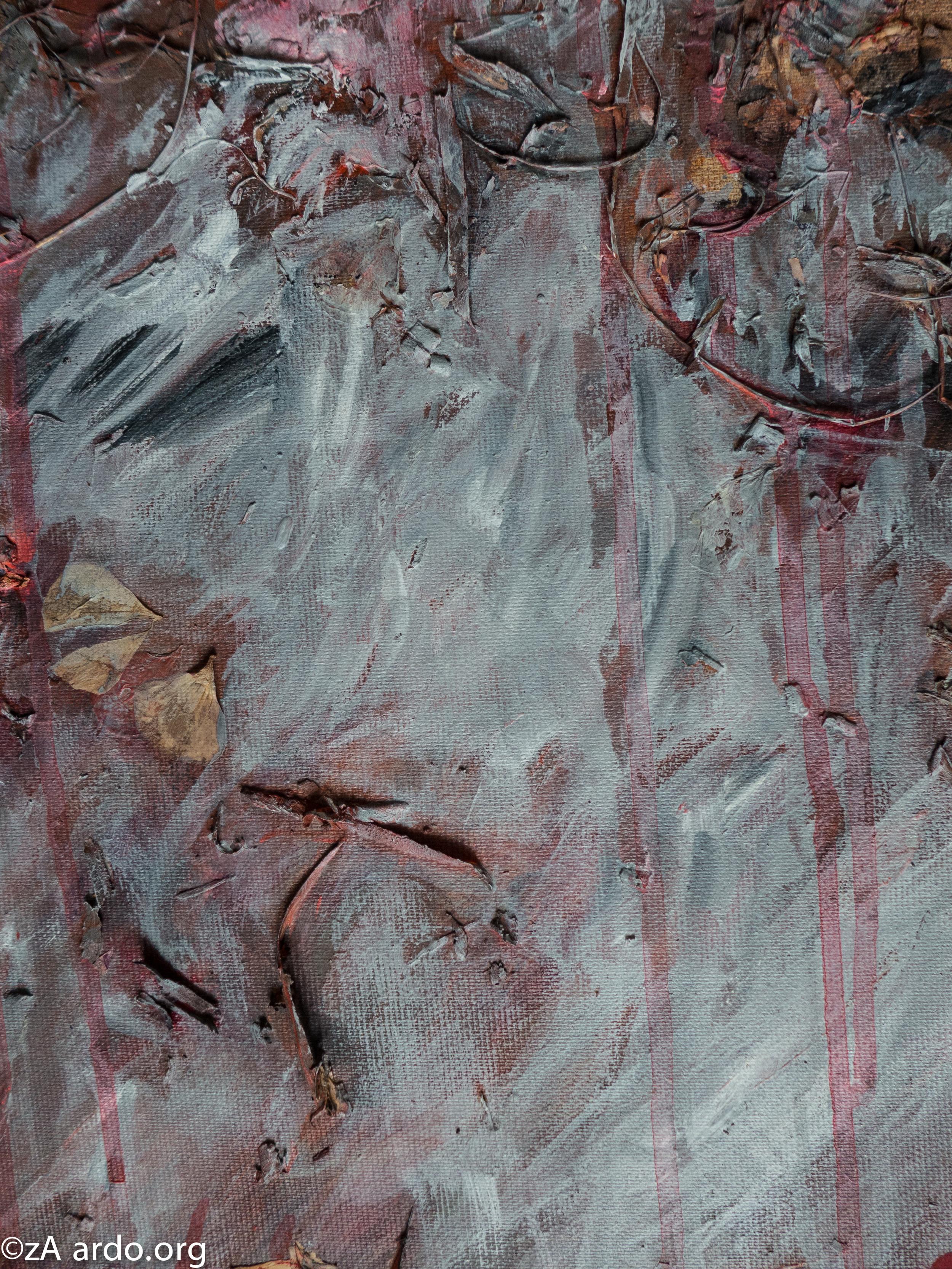 Nature's skin©zARDO-18.jpg