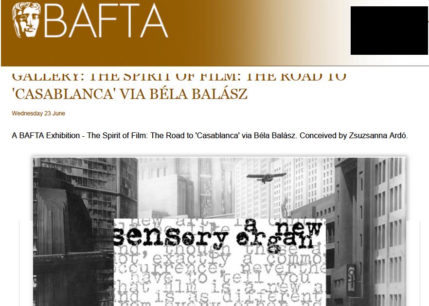10 UK Lon BAFTA E bafta site gallery.png