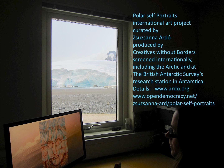 17 PsP viewed in Antarctica BAS station.jpg