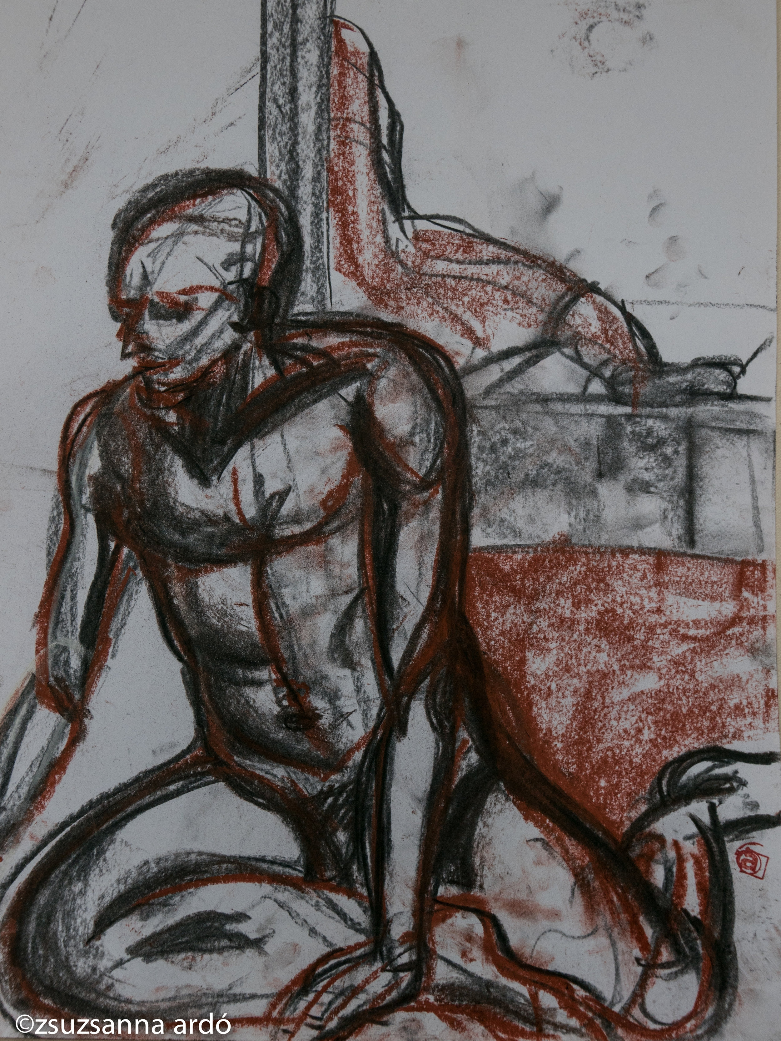 17 UK lon RA nudes 5Spt©Zsuzsanna Ardó-1.jpg