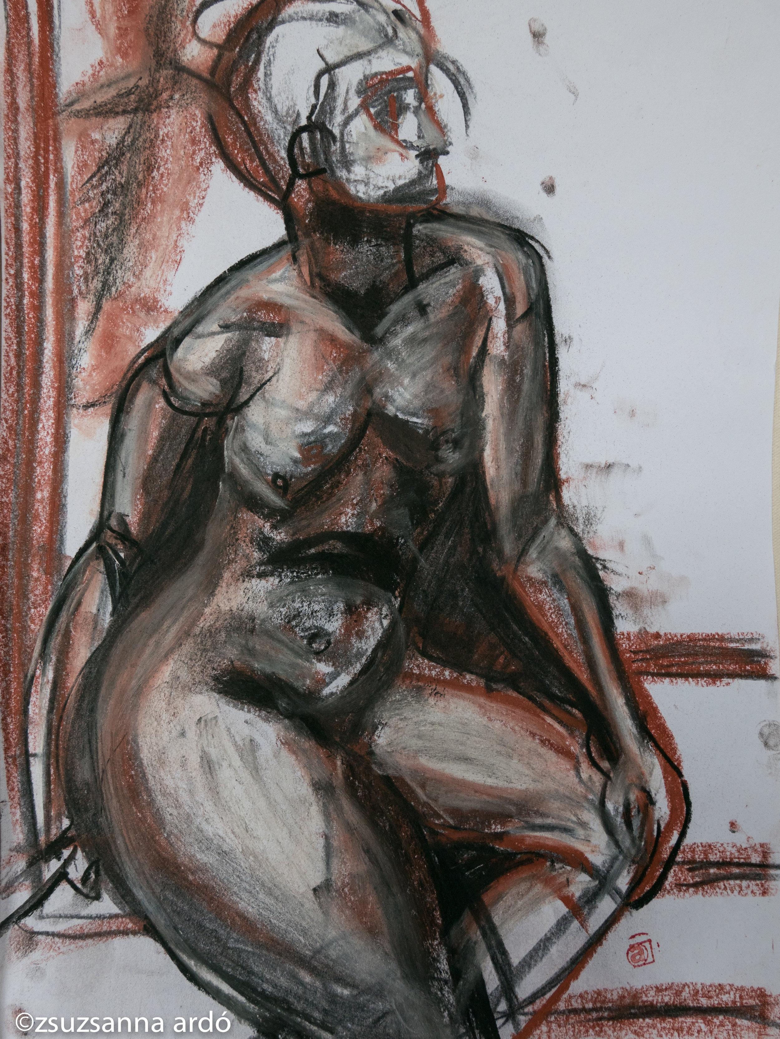 17 UK lon RA nudes 5Spt©Zsuzsanna Ardó-2.jpg