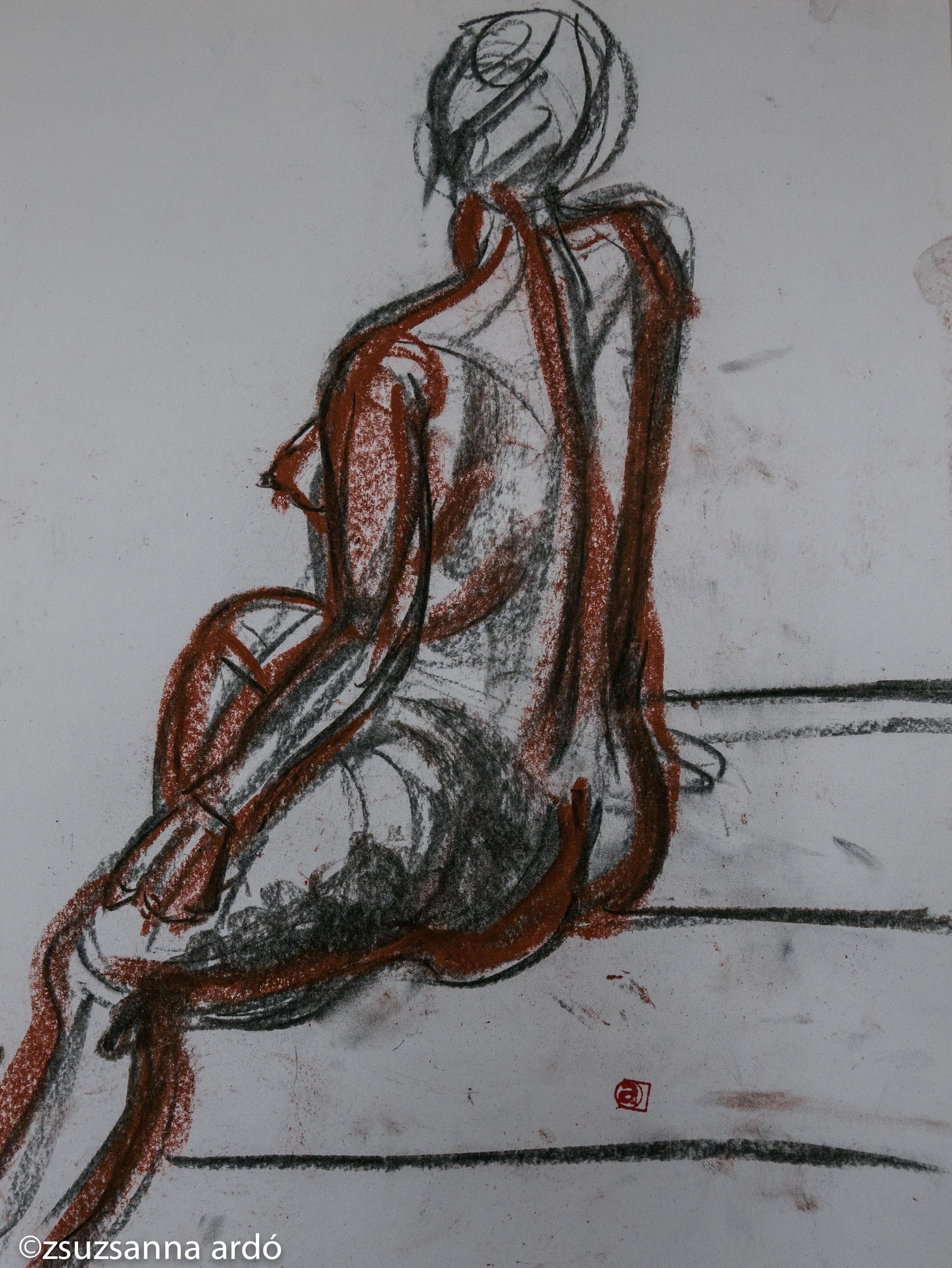 17 UK lon RA nudes 5Spt©Zsuzsanna Ardó-3.jpg
