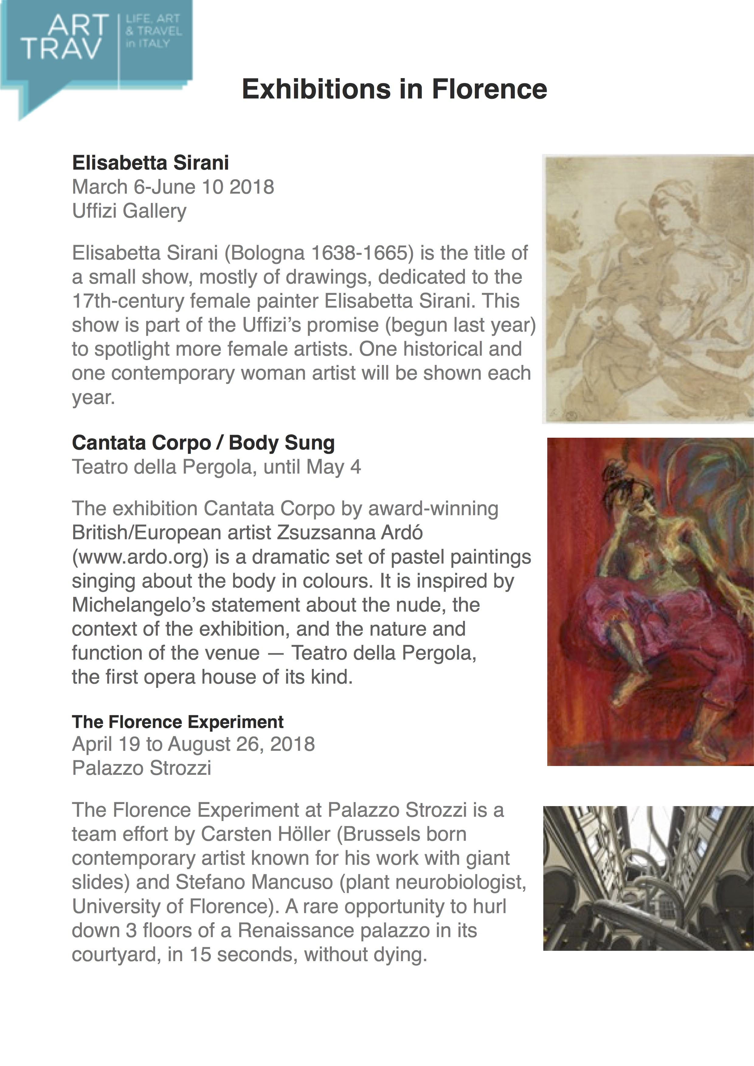 18 IT Flo Arttrav exhibitions Cantata Corpo Ardo.jpg