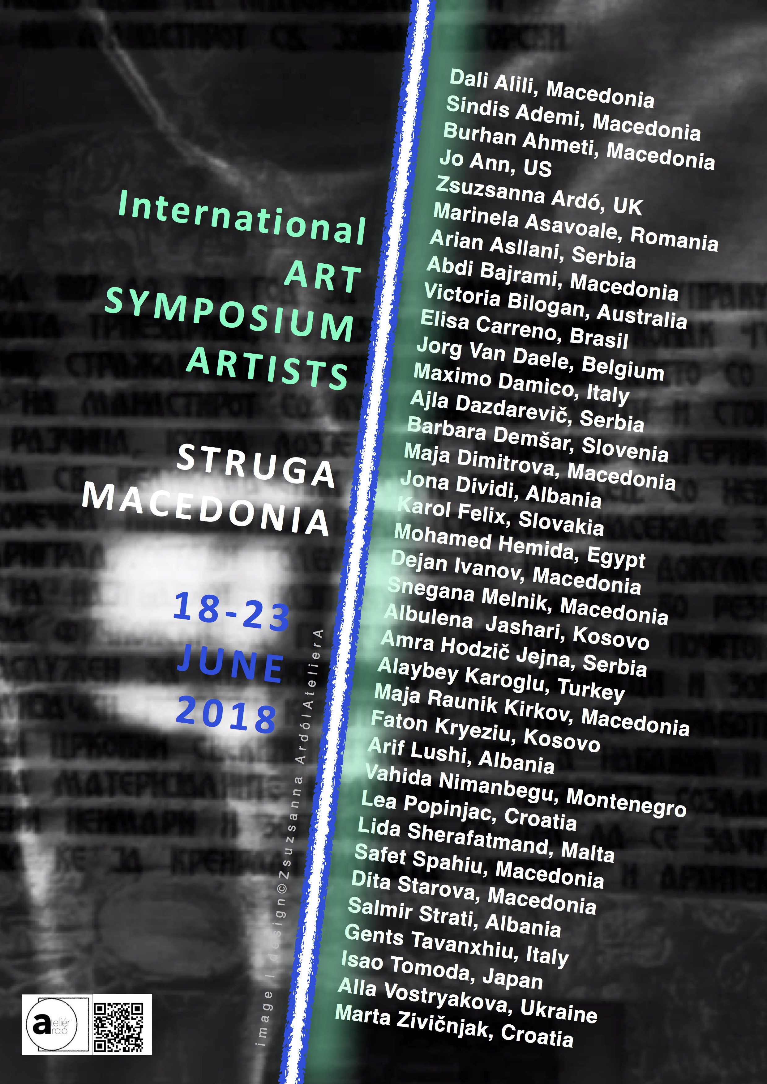 18 MACEdonia Struga AiR art symposium poster©Zsuzsanna Ardó.jpg