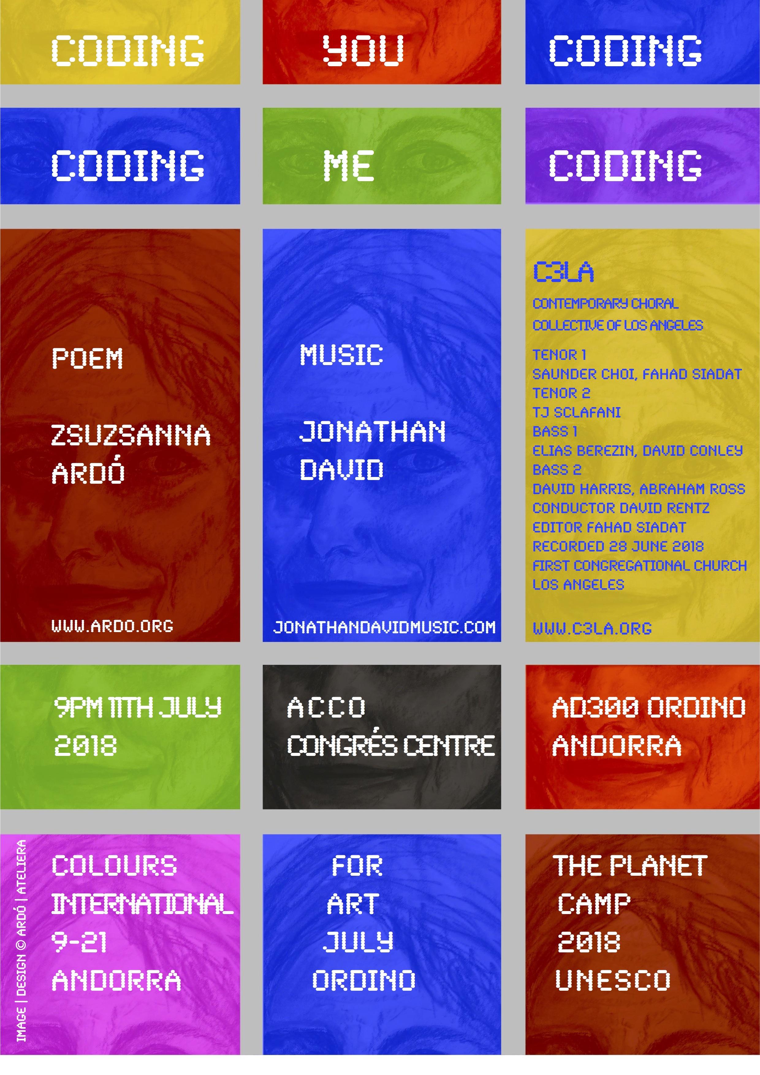 18 Andorra Unesco CYCM poster w performers v2.jpg