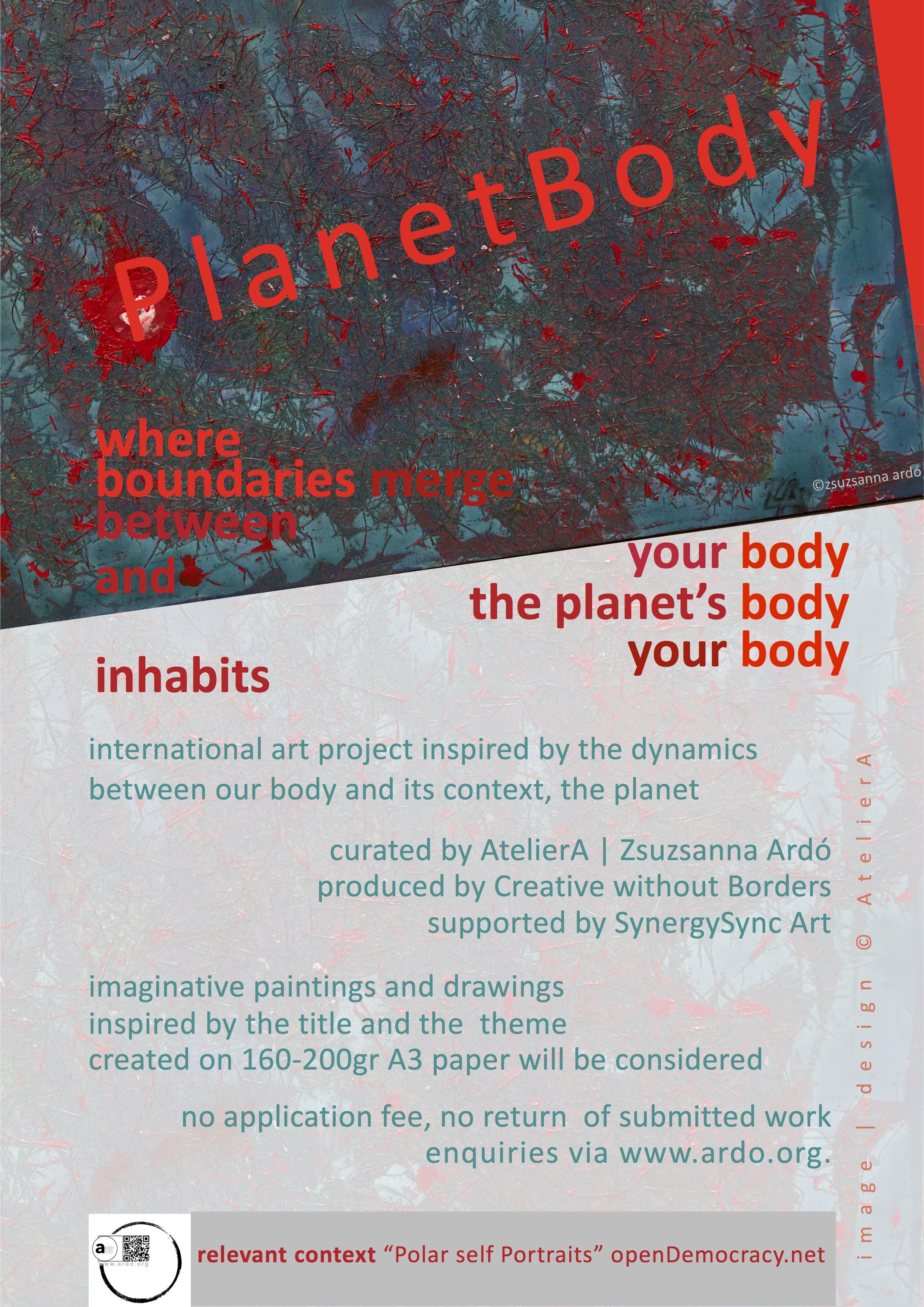 18 PlanetBody Curatorial©Zsuzsanna Ardó.jpg