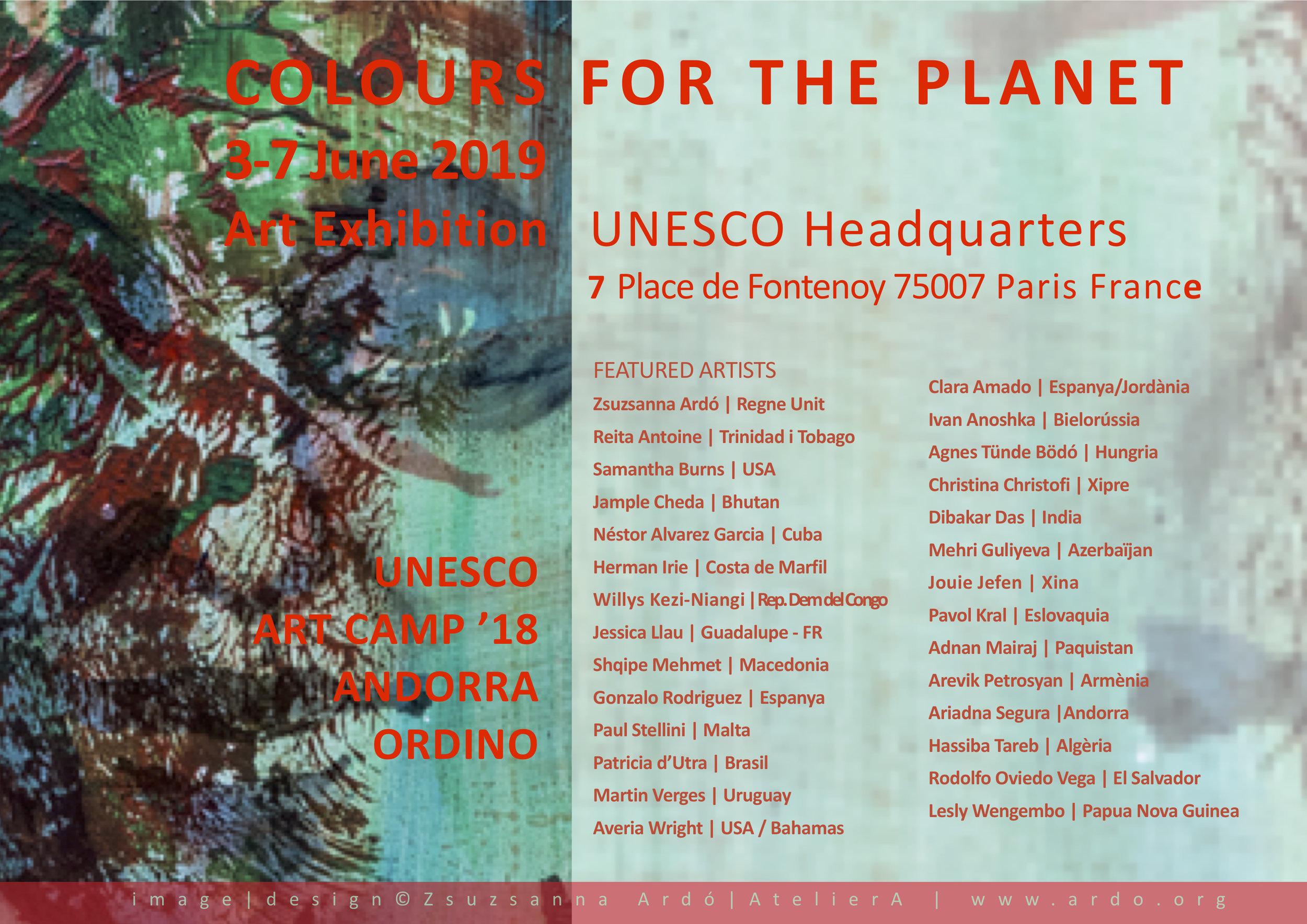 19 FR Paris E UNESCO poster©Zsuzsanna Ardó copy 2.jpg