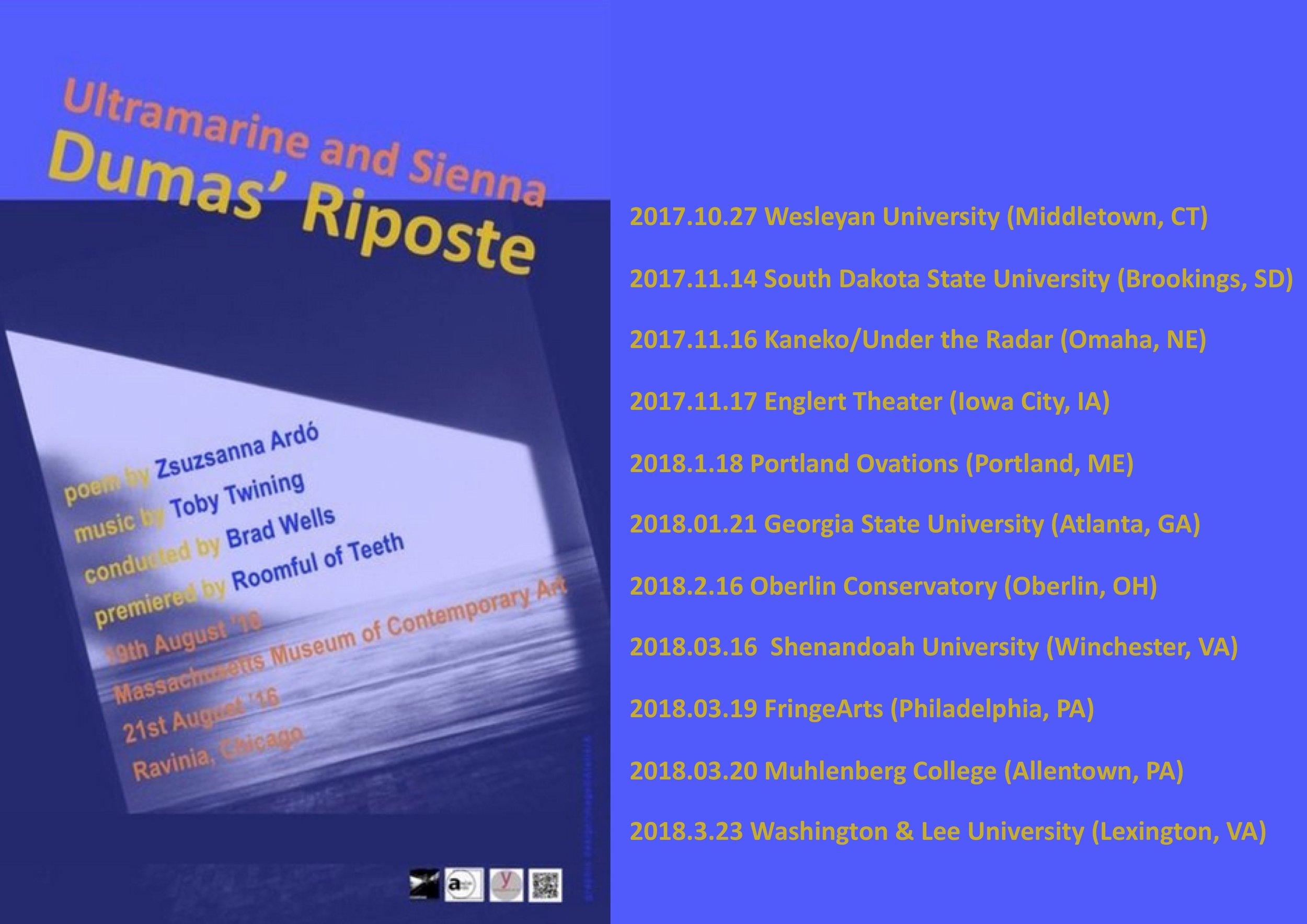 17-18 US Dumas' Ripost by Ardó-Twining Roomful of Teeth US Tour.jpg