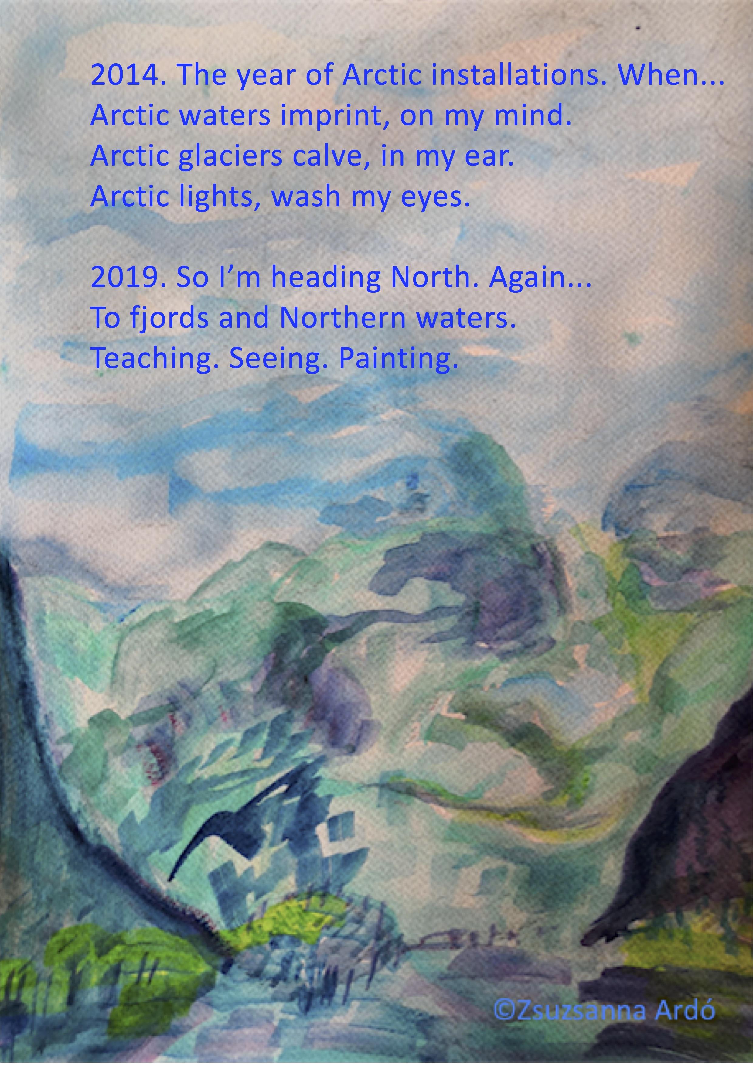19 Teaching painting on Northern waters©ARDO.jpg