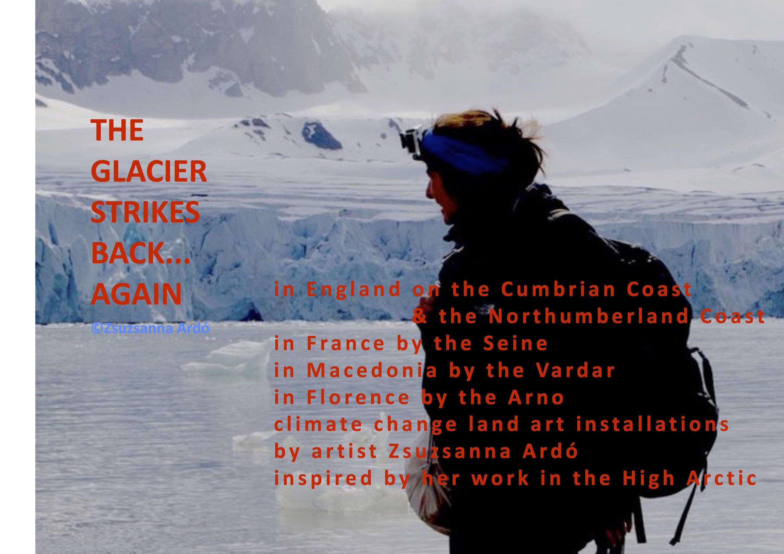 19 GlacierStrikesBack coasts rivers©Ardó.jpg