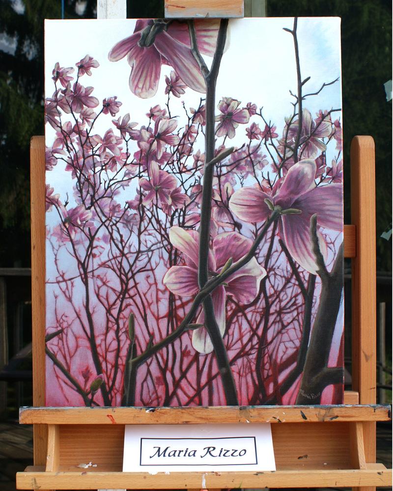 magnoliatree.jpg