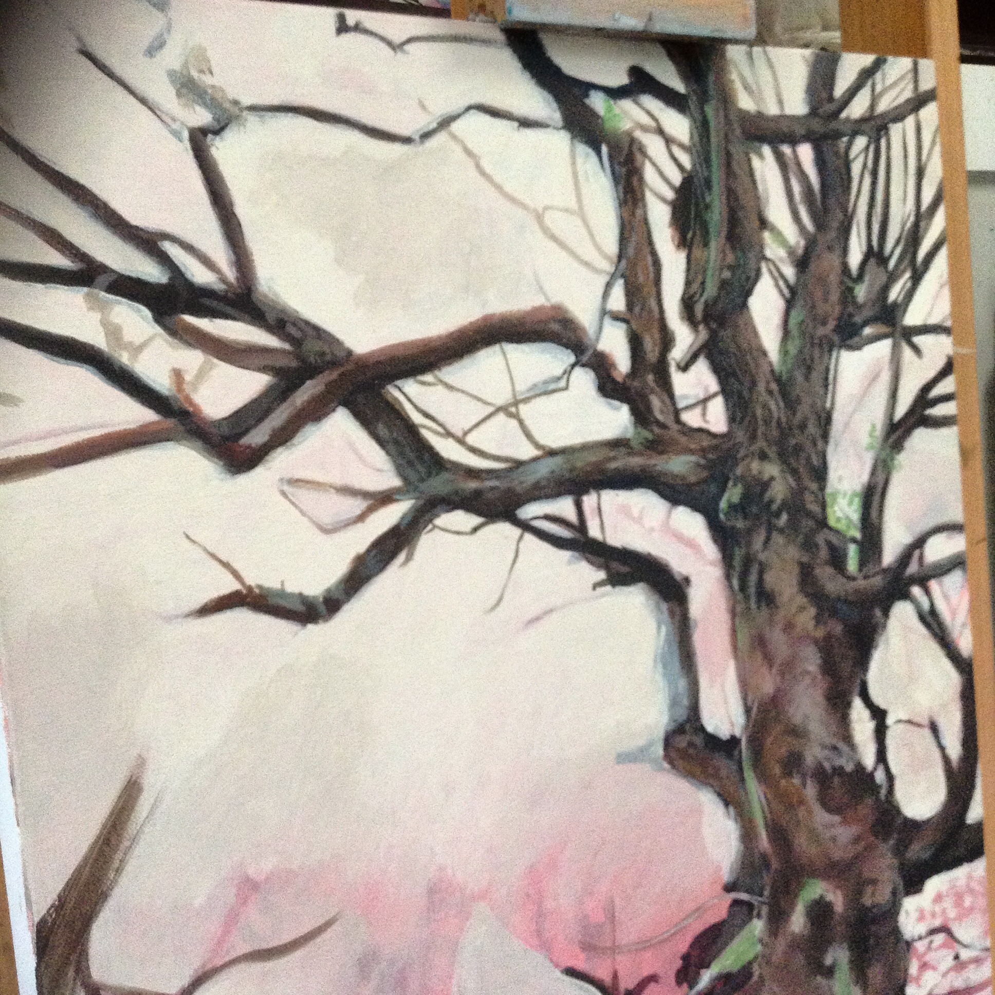 willowtreepainting2.JPG