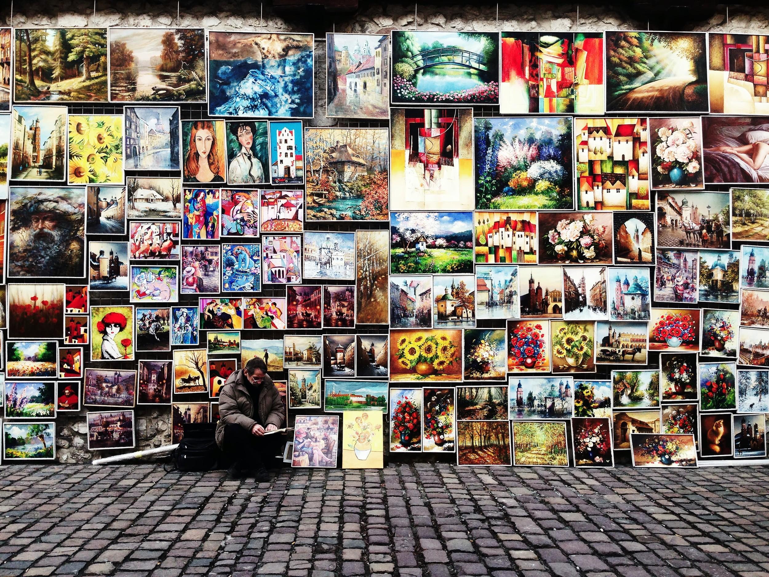 StreetArtist.jpg