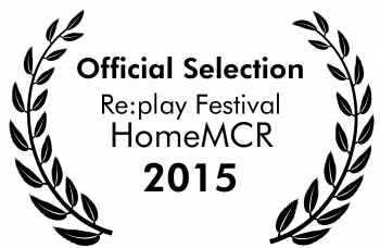 Official Selection Replay.png